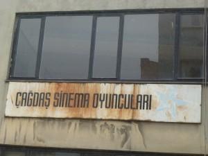 Kino_Istanbul