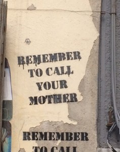 Rememb_Mama