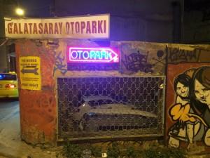 Otopark3