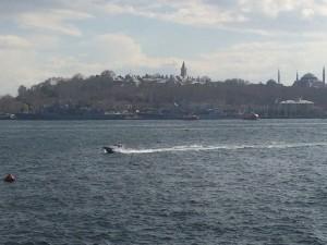 Kriegsschiff_Ukraine2